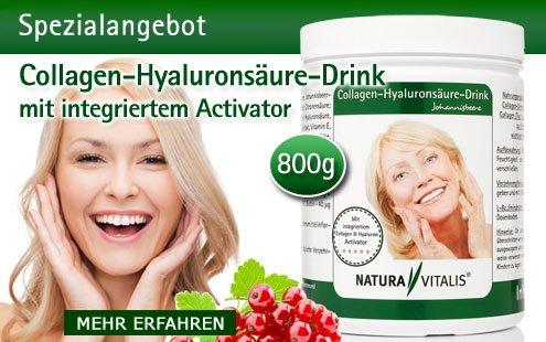 Banner 1 Collagen-Hy-Drink