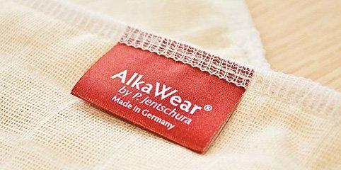 AlkaWear Funktionswäsche