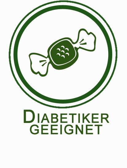 diabetiker_geeignet