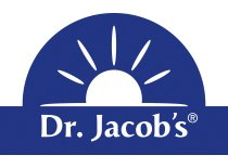 Dr. Jacobs®
