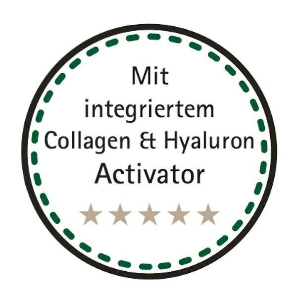 Collagen-Hyaluronsäure-Drink (600g)