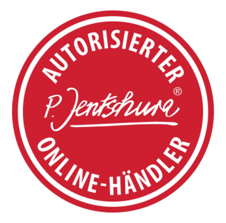 P. Jentschura offizieller und autorisierter Händler