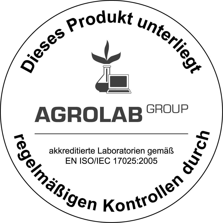 Bio Spirulina Tabletten 500g - 1250 Presslinge