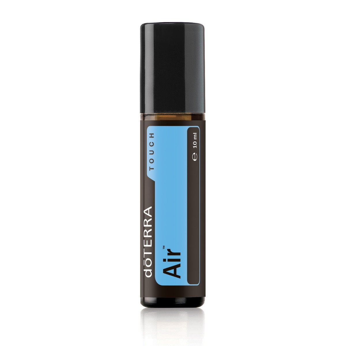 doTERRA Air® Touch - BALANCE FÜR DIE ATMUNG - Roll-On - 10ml