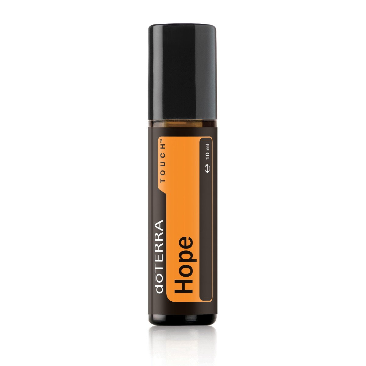 doTERRA Hope® Touch - Ätherische Öl Mischung - Roll-On - 10ml