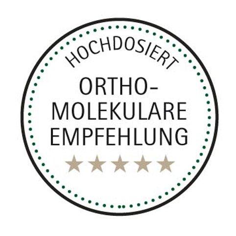 Better C® mit 1000mg hochdosiertem Vitamin C - 90 Presslinge