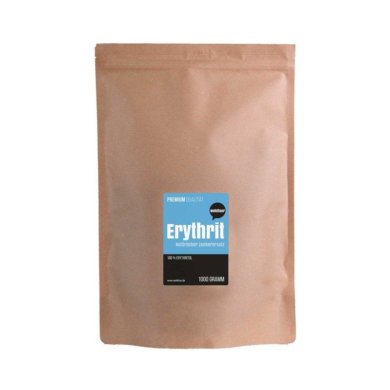 Erythrit - 1000g