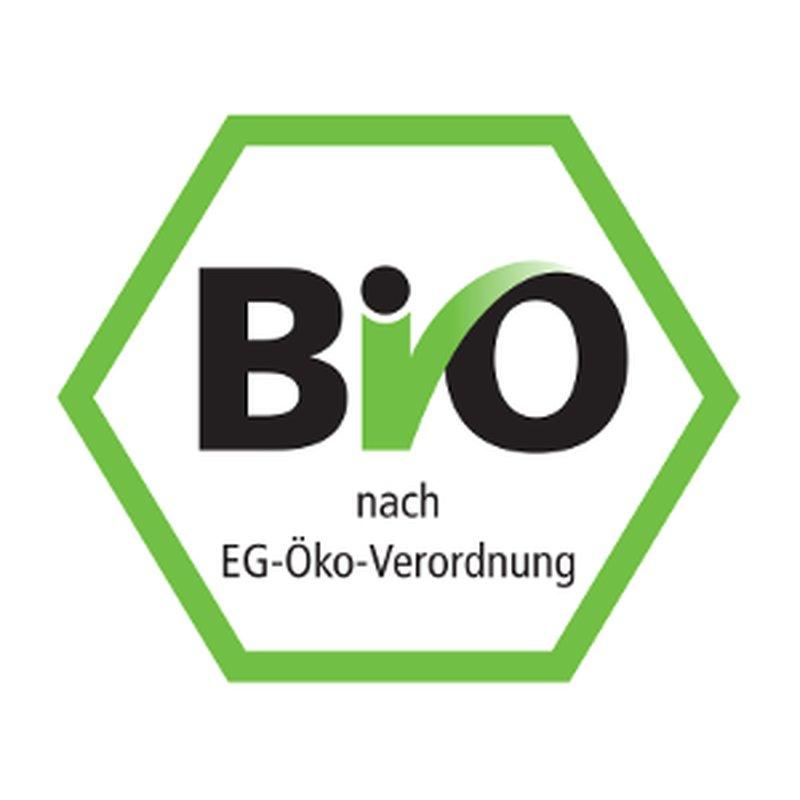 Bio Spinatpulver - 300g