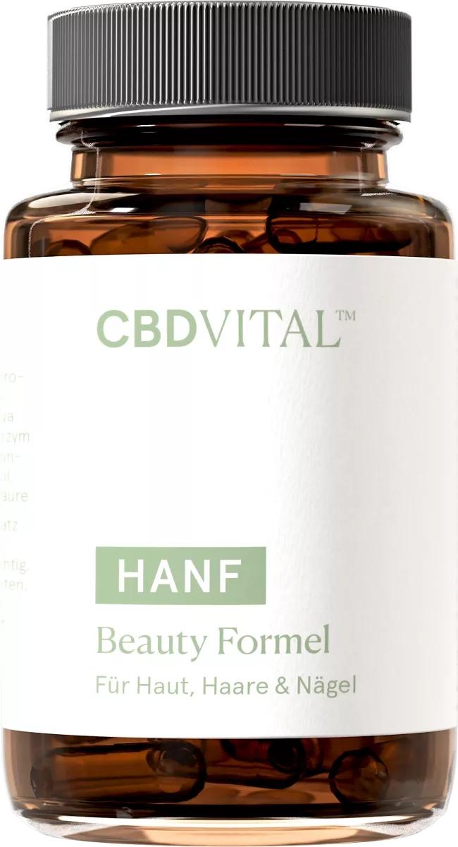 Beauty Formel