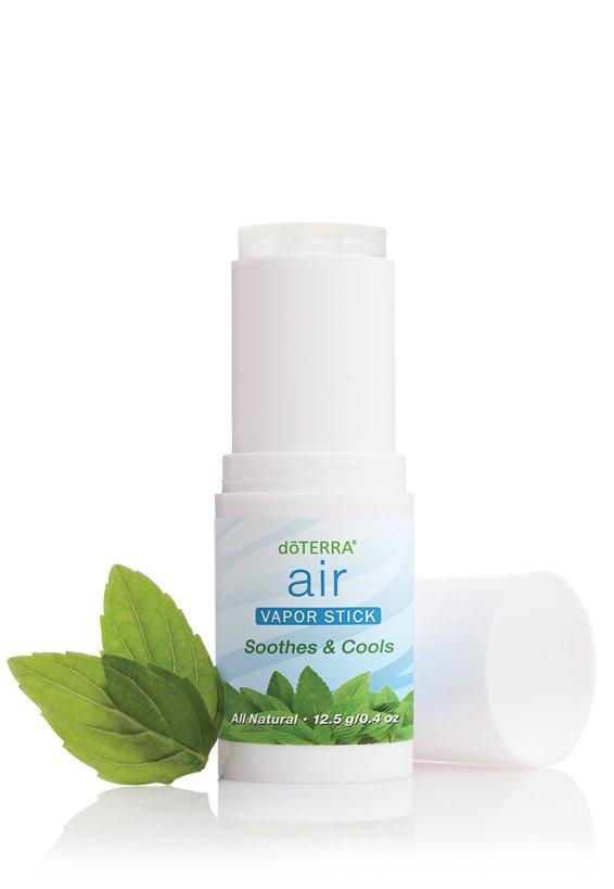doTERRA Air® Wapor Stick - Brust- & Halsbalsam - 12,5g