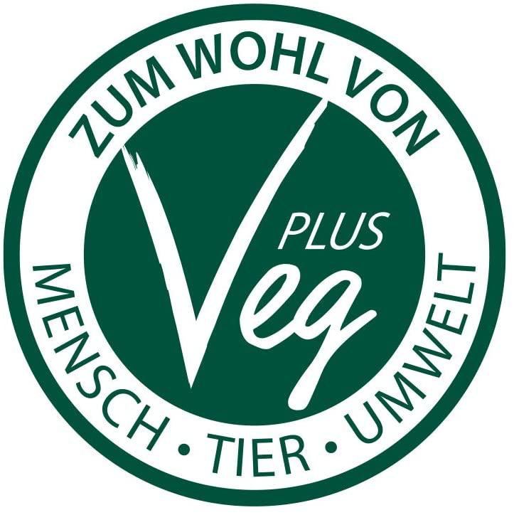 LaktoBifido 90 vegetarische Kapseln