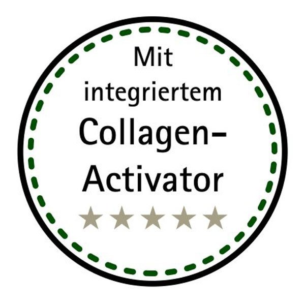 Collagen-Lift-Drink (400g) mit integriertem Activator