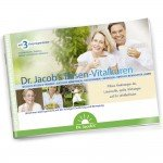 Dr. Jacobs Basen-Vitalkuren