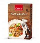 TischleinDeckDich® Bio 800g von P. Jentschura