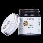 C B D - Balm - 3% mit 30 ml