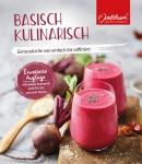 Basisch kulinarisch von P. Jentschura