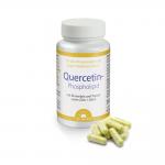 Quercetin-Phospholipid - 60 Kapseln