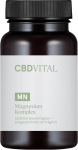 Magnesium Komplex - 60 Kapseln