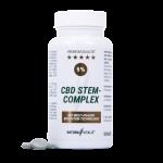 CBD Stem-Complex - 120 Presslinge