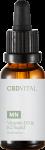 Vitamin D3 & K2 liquid