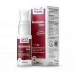 Melatonin Spray 1mg - 25ml
