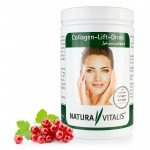 Collagen-Lift-Drink mit L-Lysin (600g)