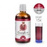 Dr. Jacobs Granaforte Granatapfel 100 ml