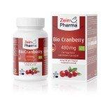 Bio Cranberry Kapseln (60 Kapseln)