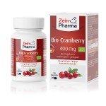 Bio Cranberry Kapseln (30 Kapseln)