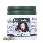 Hair Restruct - das Beste für Ihre Haare (120 Kapseln)