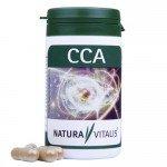 CCA CellCare - Antioxidantien für Ihren Körper