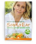 Rezeptbuch Simply Eat