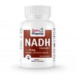 NADH micro effect 40 Kapseln
