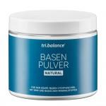 tri.balance® Basenpulver Classic 300g