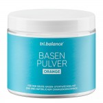 tri.balance® Basenpulver PRO 300g